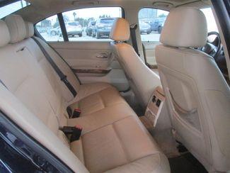 2007 BMW 328i Gardena, California 12