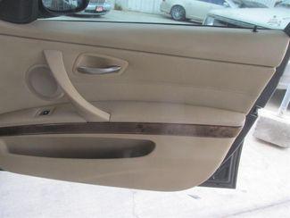 2007 BMW 328i Gardena, California 13
