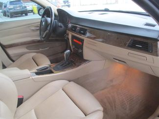 2007 BMW 328i Gardena, California 8