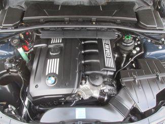 2007 BMW 328i Gardena, California 15