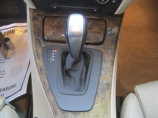 2007 BMW 328i Gardena, California 7