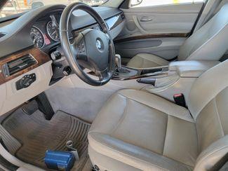 2007 BMW 328i Gardena, California 4