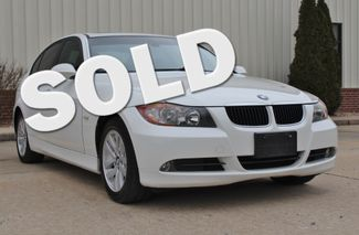2007 BMW 328i in Jackson, MO 63755