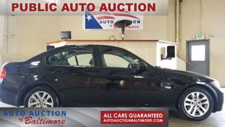 2007 BMW 328i  | JOPPA, MD | Auto Auction of Baltimore  in Joppa MD