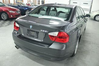 2007 BMW 328i Kensington, Maryland 11