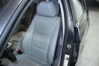 2007 BMW 328i Kensington, Maryland 19