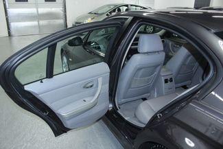 2007 BMW 328i Kensington, Maryland 24