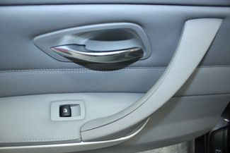 2007 BMW 328i Kensington, Maryland 26