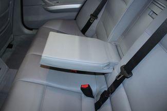 2007 BMW 328i Kensington, Maryland 28