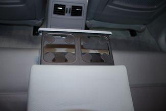 2007 BMW 328i Kensington, Maryland 29