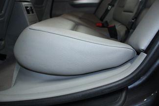 2007 BMW 328i Kensington, Maryland 33