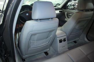 2007 BMW 328i Kensington, Maryland 34