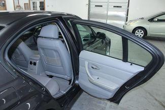 2007 BMW 328i Kensington, Maryland 36