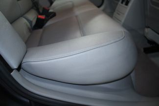 2007 BMW 328i Kensington, Maryland 43