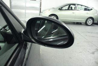 2007 BMW 328i Kensington, Maryland 46