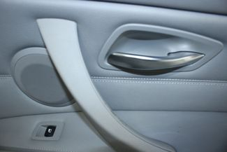 2007 BMW 328i Kensington, Maryland 49