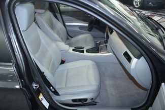 2007 BMW 328i Kensington, Maryland 50