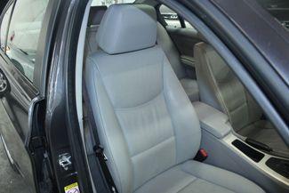 2007 BMW 328i Kensington, Maryland 51