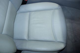 2007 BMW 328i Kensington, Maryland 53