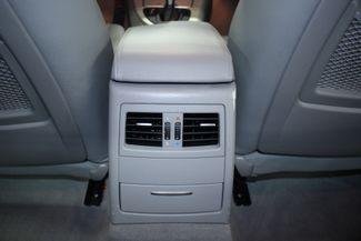 2007 BMW 328i Kensington, Maryland 57