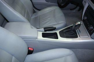 2007 BMW 328i Kensington, Maryland 59