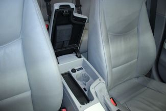 2007 BMW 328i Kensington, Maryland 60