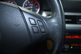 2007 BMW 328i Kensington, Maryland 72