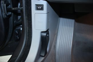 2007 BMW 328i Kensington, Maryland 80