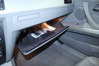 2007 BMW 328i Kensington, Maryland 83