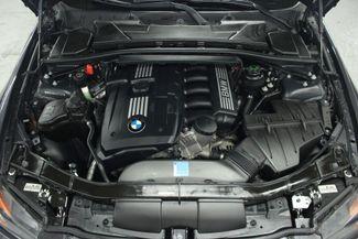 2007 BMW 328i Kensington, Maryland 86