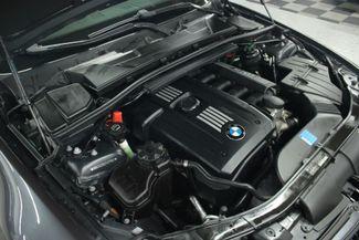 2007 BMW 328i Kensington, Maryland 88
