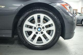 2007 BMW 328i Kensington, Maryland 99