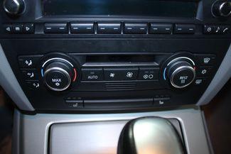 2007 BMW 328i Kensington, Maryland 64