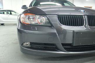 2007 BMW 328i Kensington, Maryland 102