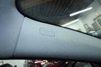 2007 BMW 328i Kensington, Maryland 69