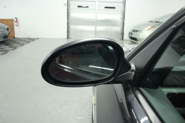 2007 BMW 328i Kensington, Maryland 12