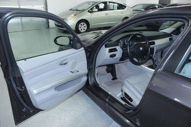 2007 BMW 328i Kensington, Maryland 13