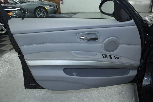 2007 BMW 328i Kensington, Maryland 14