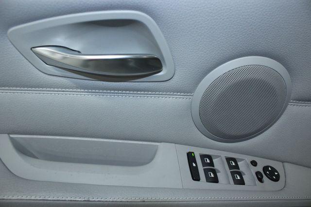 2007 BMW 328i Kensington, Maryland 15