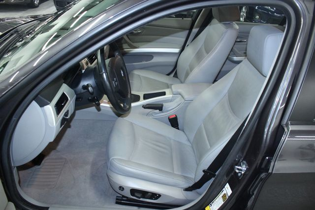 2007 BMW 328i Kensington, Maryland 18