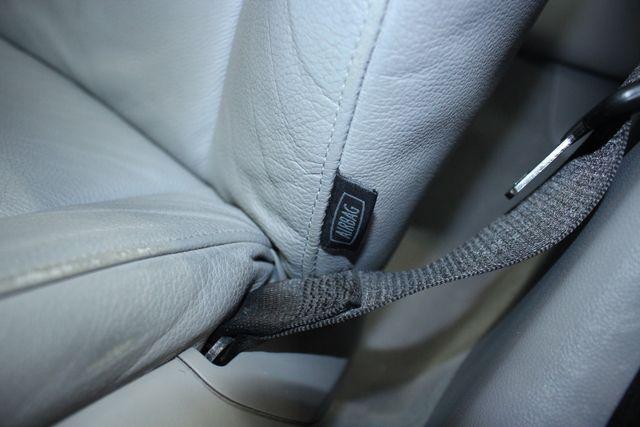2007 BMW 328i Kensington, Maryland 20