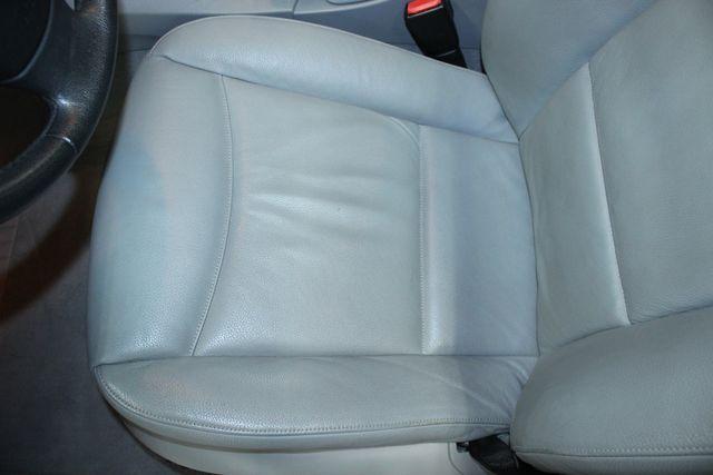 2007 BMW 328i Kensington, Maryland 21
