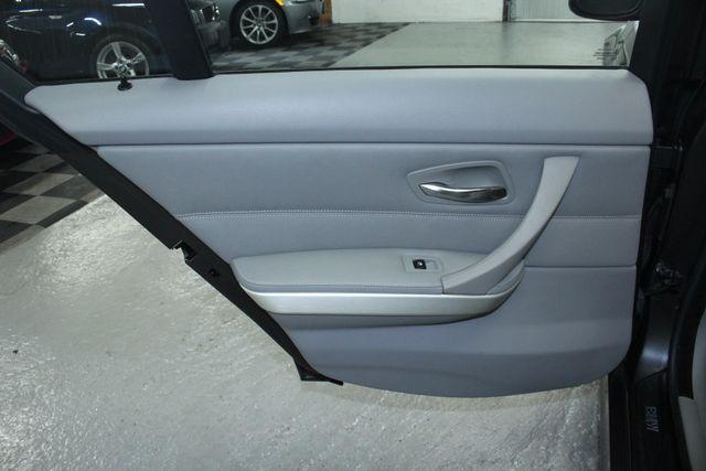 2007 BMW 328i Kensington, Maryland 25