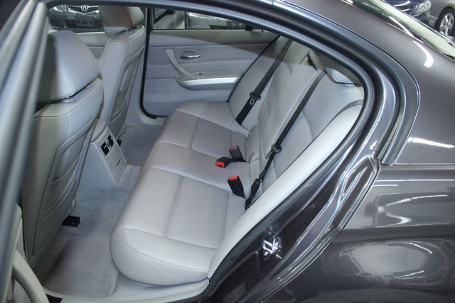 2007 BMW 328i Kensington, Maryland 27