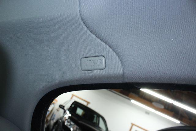 2007 BMW 328i Kensington, Maryland 31