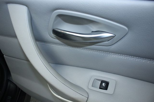 2007 BMW 328i Kensington, Maryland 38