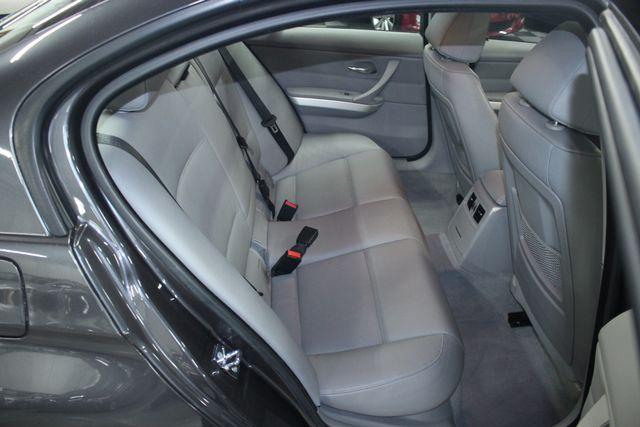2007 BMW 328i Kensington, Maryland 39