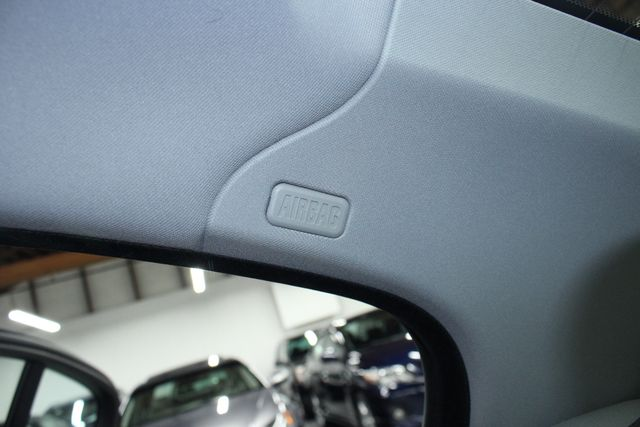 2007 BMW 328i Kensington, Maryland 41