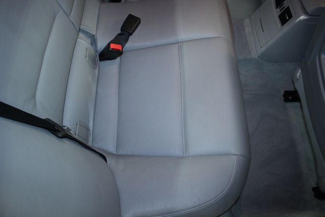 2007 BMW 328i Kensington, Maryland 42