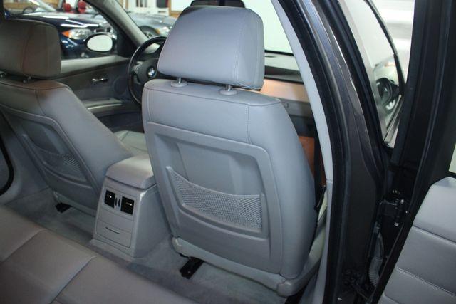 2007 BMW 328i Kensington, Maryland 44